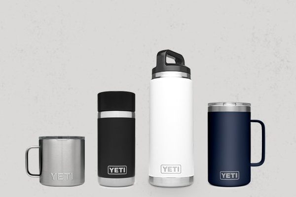 190747-Category-Header-Drinkware-Mobile-750x400
