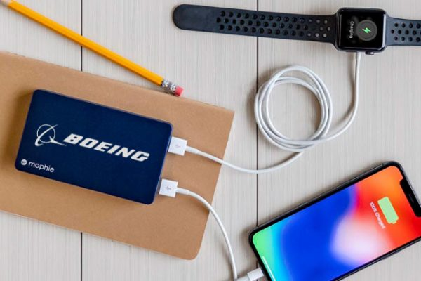 custom-mophie-power-banks-and-cases