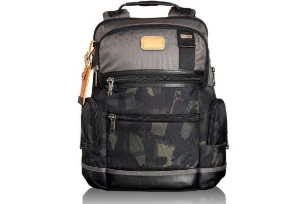 tumi-gray-alpha-bravo-graycamo-knox-backpack-product-0-074696620-normal